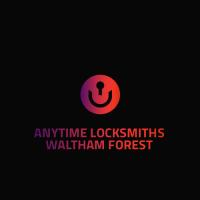 Anytime Locksmiths Waltham Forest