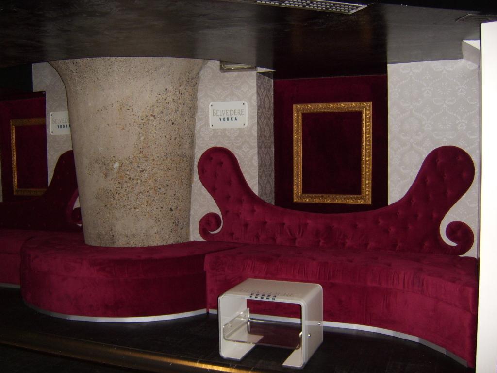 Forniture Per Tappezzieri Roma tappezzeria mam di marco adriano mele raffaele battistini 37
