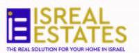 isreal estates