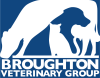 Broughton Veterinary Group, Lutterworth
