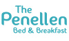 The Penellen Bed and Breakfast