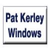 Pat Kerley Windows & Doors
