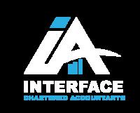 Interface Accountancy