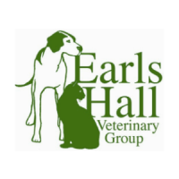 Eastwood Veterinary Surgery