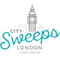 City Sweeps London Ltd