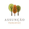 Assunção Paraguai