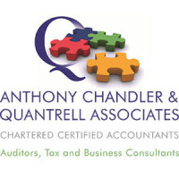 Anthony Chandler & Quantrell Associates