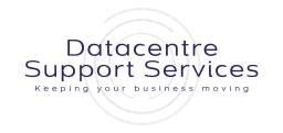 Logo design for a local business