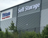 Titan Storage Solutions Poole