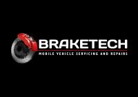 Braketech Mobile