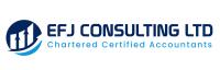 EFJ Consulting Ltd
