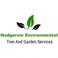Hedgerow Environmental