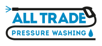 All Trade Pressure Washing