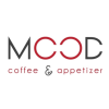 Mood - Coffee & Apetizer