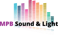MPB Sound and Light Ltd