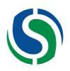 Seatown Accountancy Services Ltd