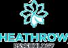 Heathrow Psychology, LLC
