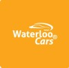 Waterloo Cars