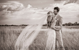 Mark Chivers Wedding Photographer