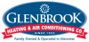 Glenbrook Heating & Air Conditioning
