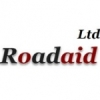 Roadaid