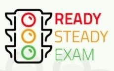 Exam Access Arrangements Ready Steady Exam