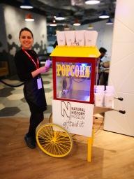popcorn machine hire london.jpg