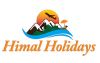 Himal Holidays Ltd