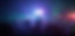 Blue Sky Film & Media - Header
