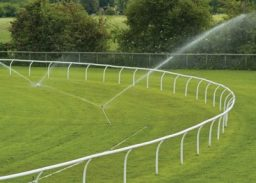 GlenFarrow irrigation Systems