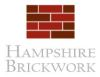 Hampshire Brickwork