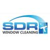SDR Window Cleaning