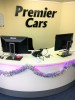 Premier Cars, Taxi & Private Hire