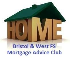 Financial Advisers Bristol