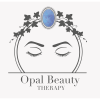 Opal Beauty Therapy