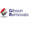 Gibsons Removals