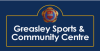 Greasley Sports and Community Centre