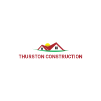 Thurston Construction