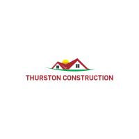 Thurston Construction