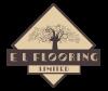 E L Flooring Limited