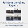 Jacksons Jewellery Ltd