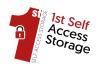 1st Self Access Storage Ltd