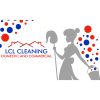 LCL Cleaning