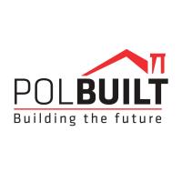 Polbuilt LTD