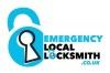 Emergency Local Locksmith