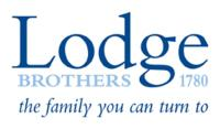 Lodge Brothers - Funeral Directors Datchet