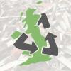 ScrapsAway.co.uk