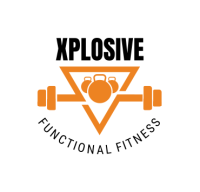 Xplosive Functional Fitness (Witham)