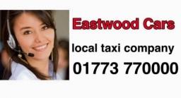 Call Our Friendly Operators And Book Your Taxi Now !!