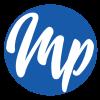 Moneypex - VAT Software